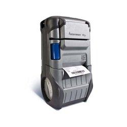 Intermec - PB21A30004000 - Intermec, Pb21 2 Rugged Mobile Direct Thermal Receipt Printer, Bluetooth, Usb, Rs232 Serial, No Card Reader, 203 Dpi, 4ips