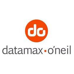 Datamax / O-Neill - PHD20-2181-01 - DATAMAX Black Printhead - Direct Thermal, Thermal Transfer - Black