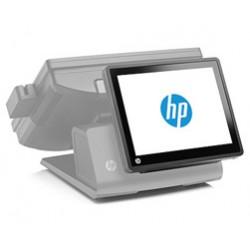 Hewlett Packard (HP) - QZ702AA - HP Retail RP7 10.4-inch Customer Display - LED