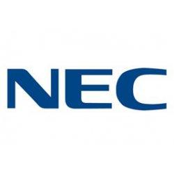 NEC - RMT-PJ08 - NEC Remote Control - Projector - 23 ft