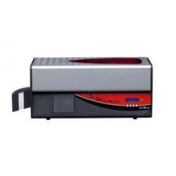 All Card Printers