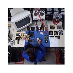 Zebra Technologies - SSW-MSP-CTL0500-30 - Zebra Symbol Technologies Symbol - 3 Year - Service - Technical