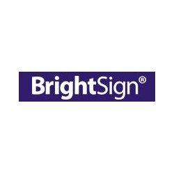 BrightSign - VF100 - Live Video Module