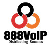 888VoIP - 888-MARKETING-INSERT - Marketing inserts for Service Providers
