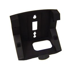 Polycom - 2200-44514-002 - Polycom 2200-44514-002 Mounting Bracket for IP Phone