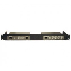 Other - 011093 - Cyberdata 1U Server Rack Mount 011093