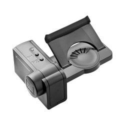 Sennheiser - 500712 - Sennheiser HSL10 Handset Lifter