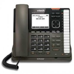 AT&T / VTech - VTE-02503 - VTech VSP 735