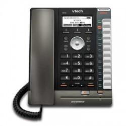 AT&T / VTech - VTE-03041 - VTech VSP725