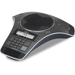 AT&T / VTech - VTE-03372 - VTech VCS752 ErisStation Conference Phone