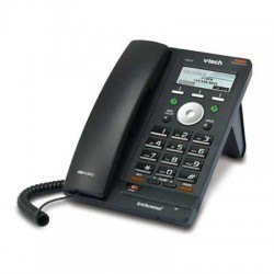 AT&T / VTech - VTE-03492 - VTech VSP715