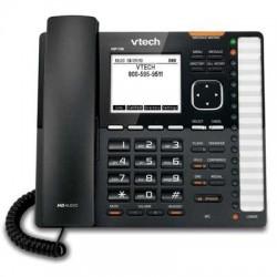 AT&T / VTech - VTE-03495 - VTech VSP 736