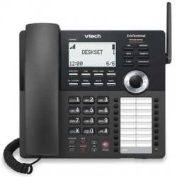 AT&T / VTech - VTE-03831 - VTech VSP 608