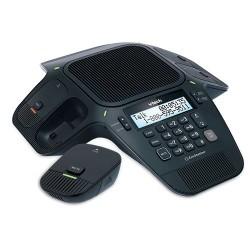 AT&T / VTech - VTE-VCS704 - VTech VCS704