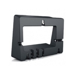Yealink - WALL-MOUNT-BRACKET-T5S - Yealink Wall Mount Bracket For SIP-T58V/T58A/T56A/T54S/T52S