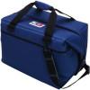 AO Coolers - AO48NB - AO Coolers AO48NB 48-Can Canvas Cooler (Navy Blue)