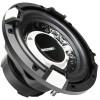 """Autotek - SSW10D4 - Autotek(R) SSW10D4 SUPER SPORT Series Dual Voice-Coil Subwoofer (10"""")"""