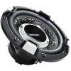 """Autotek - SSW12D4 - Autotek(R) SSW12D4 SUPER SPORT Series Dual Voice-Coil Subwoofer (12"""")"""
