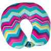 Conair - TS014CHEV - Neck Rest Chevron