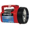 Dorcy - 41-2079 - Dorcy(R) 41-2079 100-Lumen Floating Lantern