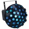 Eliminator Lighting - ELECTROSWARM - Eliminator Electro Swarm
