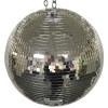 """Eliminator Lighting - EM16 - Eliminator(R) Lighting EM16 Mirror Disco Ball (16"""")"""