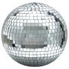 Eliminator Lighting - EM8 - Eliminator EM-8 Disco Ball