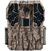 Stealth Cam - ZX36NG - ZX36NG TRIAD 10MP Scouting Camera