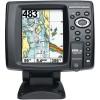 HumminBird - 409450-1 - HUMMINBIRD 409450-1 688ci HD XD Fishfinder & GPS Combo