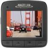 Magellan - MV0240SGXXX - MAGELLAN MV0240SGXXX MiVue(TM) 240 HD Dash Cam