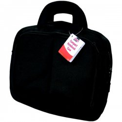 Travel Solutions Carrying Cases