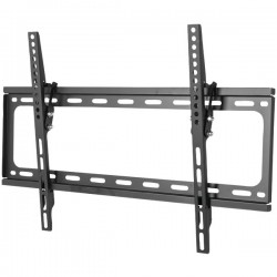 Zax TV Mounts and Furniture