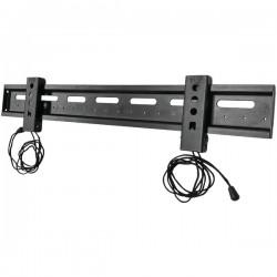 ZAX - 85320 - Zax(R) 85320 17-50 No-Drill Flat Panel Wall Mount