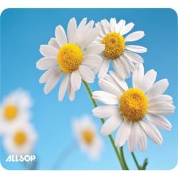 Allsop - 31420 - Allsop(TM) 31420 Naturesmart Mouse Pad (Daisies)