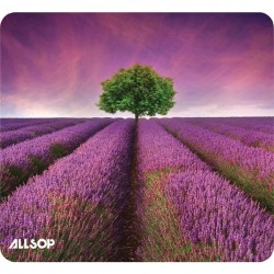 Allsop - 31422 - Allsop(TM) 31422 Naturesmart Mouse Pad (Lavender)