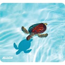 Allsop - 31425 - Allsop(TM) 31425 Naturesmart Mouse Pad (Turtle)