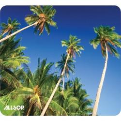 Allsop - 31427 - Allsop(TM) 31427 Naturesmart Mouse Pad (Palm Trees)
