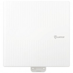 Antop Antenna - AT-413 - Antop Antenna Inc AT-413 AT-413 Indoor/Attic/Outdoor HDTV Antenna