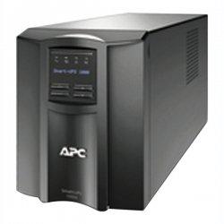 American Power Conversion (APC) - SMT1000 - Smart-UPS 1000VA LCD 120V