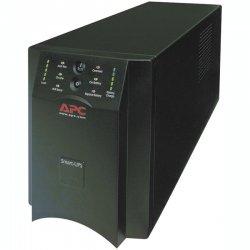 American Power Conversion (APC) - SMT1500 - Smart-UPS 1500VA LCD 120V