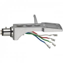 Audio Technica - AT-HS1 - Audio-Technica Cartridge Stylus