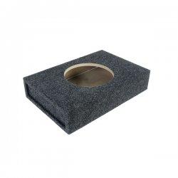 Atrend - 12SME - Atrend Bbox 12SME Speaker Enclosure