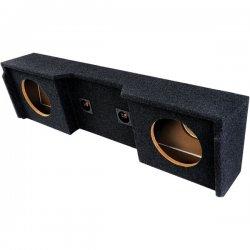 Atrend - A152-12CP - Atrend Bbox A152-12CP Speaker Enclosure