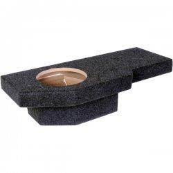 Atrend - A201-10CP - Atrend Bbox A201-10CP Speaker Enclosure