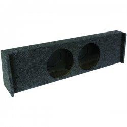 Atrend - A362-10CP - Atrend Bbox Speaker Enclosure