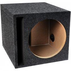 Atrend - E12STV - Atrend Bbox E12STV Speaker Enclosure
