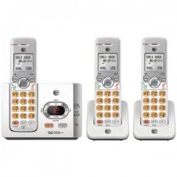AT&T / VTech - ATT-EL52315 - ATT 3 Handset System with Answering