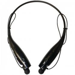 Billboard - BB427 - Billboard BB427 Bluetooth(R) Neck Look Earbuds with Microphone
