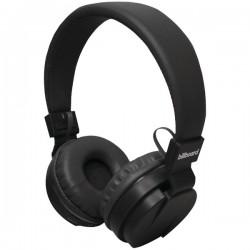 Billboard - BB499 - Billboard BB499 Large On-Ear Bluetooth(R) Headphones (Black)