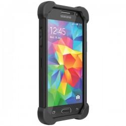 Ballistic Case - TX1648-A06N - Tough Jacket Maxx for Samsung Grand Prime